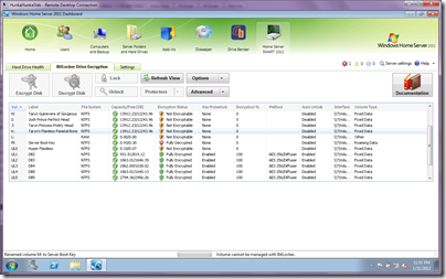 HSS Beta 1 BitLocker_with_all_disks