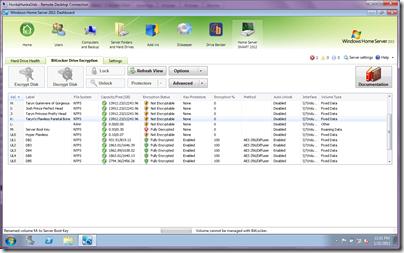 HSS Beta 1 BitLocker_with_all_disks