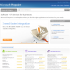 Get your Add-In Listed on Microsoft Pinpoint