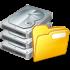 Add-In: StableBit DrivePool Build 5421
