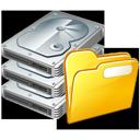 Stablebit_drivepool_logo2