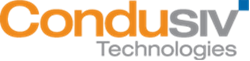 Condusiv-Technologies-logo