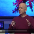 Windows 8 Video Demos