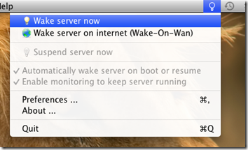 5_client_mac_context_menu_wake_server