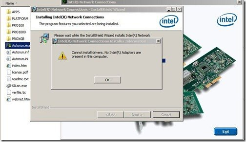 INTEL_NIC_Install_Fail