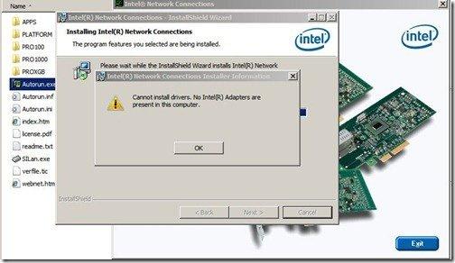 INTEL_NIC_Install_Fail