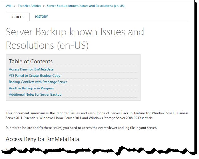 Server Backup Solutions for Businesses   Carbonite