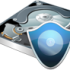 Add-In: StableBit Scanner v2.0.0.2245 BETA
