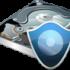 Add-In: StableBit Scanner v2.0.1.2467