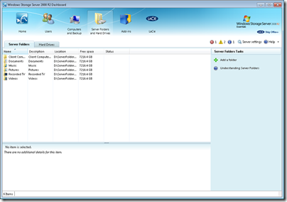 StorageReview-LaCie-5big-Office-plus-Windows