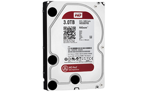 Western-Digital-WD-Red-Series-WD30EFRX