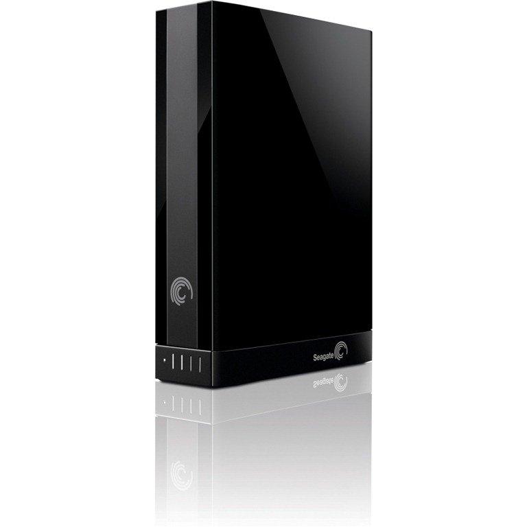 Seagate Backup Plus External Usb 3 0 3tb Hard Drive For 140