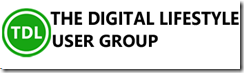 The Digital Lifestyle User Group