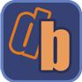Drive Bender Logo