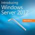 Free eBook: Introducing Windows Server 2012 RTM Edition