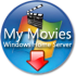 Add-In: My Movies for WHS 2011 v2.13 PR1
