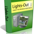 Add-In: Lights-Out Service Pack 3