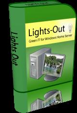 Lights-Out Box Shot
