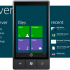 My Server for Windows Phone App for WS2012e Users