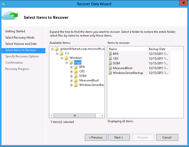 windows file free online data backup software onlinebackup