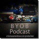 BYOB Logo