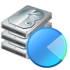 Add-In: StableBit DrivePool v1.2.5.7232