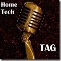 Home Tech Podcast