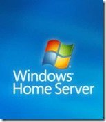 windows-home-server-logo-large