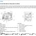 Gen8 MicroServer Quick Specs