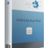 Personal Online Backup Host (OBH) Software Released