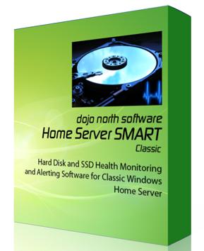 Smart Home Server : home server smart classic beta v3 1 ~ Watch28wear.com Haus und Dekorationen