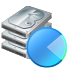 Add-In: StableBit DrivePool for WHS2011 v1.3.5.7571 RC