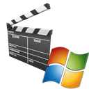 My Movies Home and Essentials Server Solution