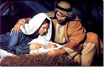 christchristmas