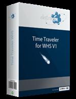product_timetravelerwhs