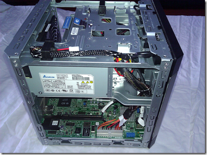 HP-MicroServer-Generation-8