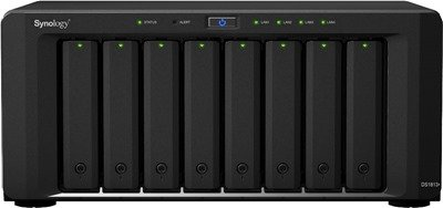 synology_1813 _front