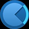 StableBit DrivePool Logo