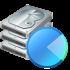 Add-In: StableBit DrivePool v2.1.0.552 BETA