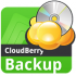CloudBerry Backup for Server v3.9