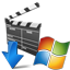 Add-In: My Movies for Windows - Home and Essentials v5.00 Build 6