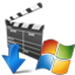 My Movies for Windows - Home and Essentials