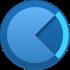 Add-In: StableBit DrivePool v2.1.0.558