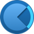 Add-In: StableBit DrivePool 1.3.6.7585 Release Final for WHS2011