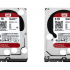 WD Announce 5TB and 6TB Red Hard Drives