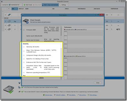 stablebit_scanner_drive_details