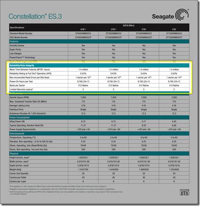 stablebit_scanner_drive_specs
