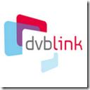 dvblink Mobile Logo