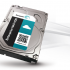 6TB Seagate Enterprise NAS HDD Reviewed
