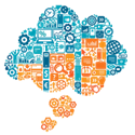 Cloud Xtender Logo